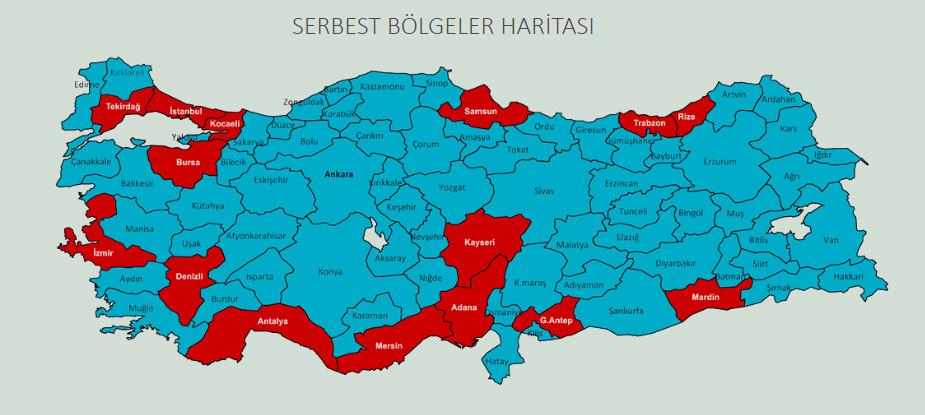 Turkiye_serbest_bolge_harita78541.jpg