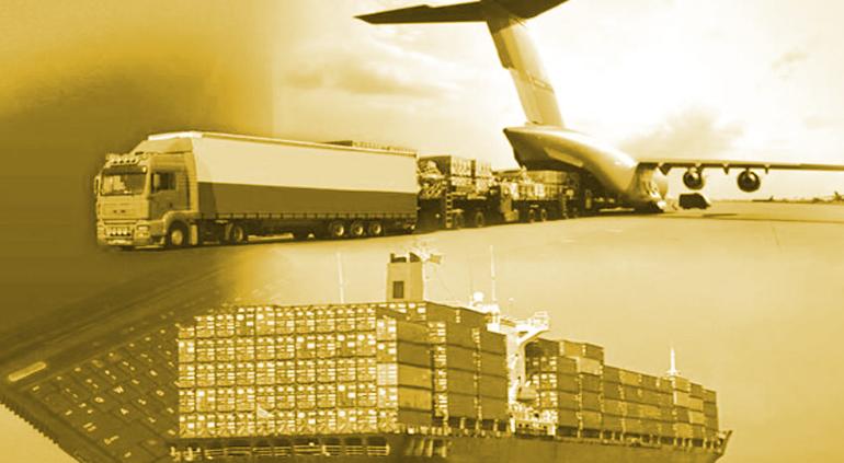 uluslararasi-ticarette-kullanilan-teslim-sekilleri.PNG
